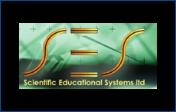 """אס.אי.אס מערכות לימוד מדעיות בע""""מ"""