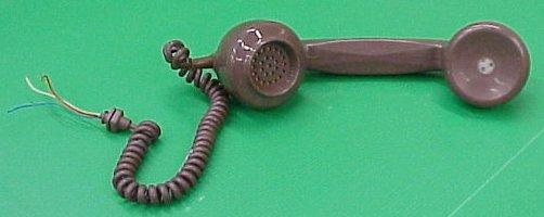שפופרת הטלפון