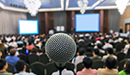 Conference_3