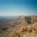 תצפית הר אבנון