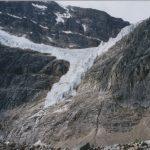 קרחון המלאך