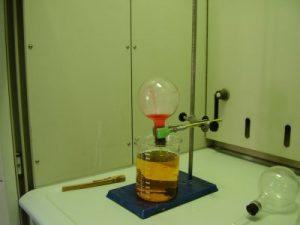 מערכת ניסוי 32