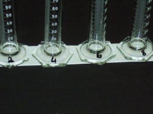 מערכת ניסוי 51