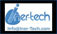 Iner-tech