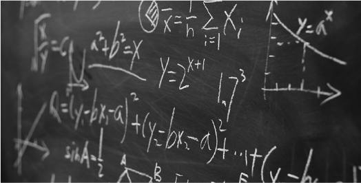 מתמטיקה