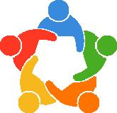 קהילות מורים