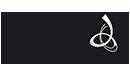 """לוגו מרכז מורים ארצי למו""""ט בחט""""ב"""