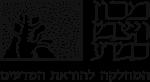 לוגו המחלקה להוראת המדעים